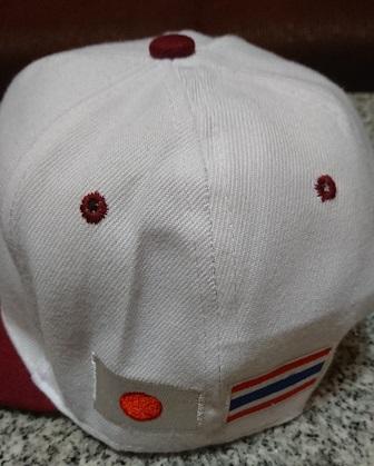 ポイ探TV 帽子